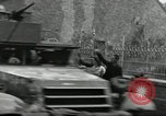 Image of United States soldiers Colleville-sur-Mer Normandy France, 1944, second 24 stock footage video 65675061290