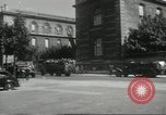Image of French 2nd Armored Division Paris France, 1944, second 3 stock footage video 65675061296