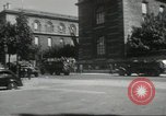 Image of French 2nd Armored Division Paris France, 1944, second 4 stock footage video 65675061296