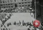 Image of French 2nd Armored Division Paris France, 1944, second 5 stock footage video 65675061296