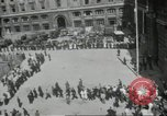 Image of French 2nd Armored Division Paris France, 1944, second 6 stock footage video 65675061296