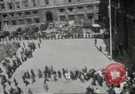 Image of French 2nd Armored Division Paris France, 1944, second 8 stock footage video 65675061296