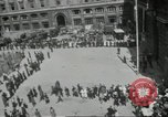Image of French 2nd Armored Division Paris France, 1944, second 9 stock footage video 65675061296