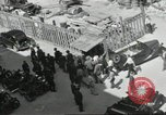 Image of French 2nd Armored Division Paris France, 1944, second 15 stock footage video 65675061296