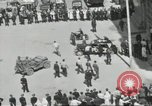 Image of French 2nd Armored Division Paris France, 1944, second 17 stock footage video 65675061296