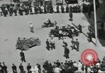 Image of French 2nd Armored Division Paris France, 1944, second 18 stock footage video 65675061296