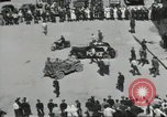 Image of French 2nd Armored Division Paris France, 1944, second 20 stock footage video 65675061296