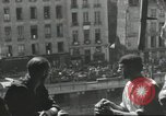 Image of French 2nd Armored Division Paris France, 1944, second 29 stock footage video 65675061296