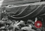 Image of French civilians Paris France, 1944, second 27 stock footage video 65675061297