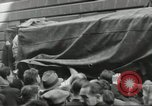 Image of French civilians Paris France, 1944, second 28 stock footage video 65675061297