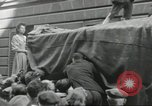 Image of French civilians Paris France, 1944, second 35 stock footage video 65675061297