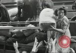 Image of French civilians Paris France, 1944, second 45 stock footage video 65675061297