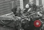 Image of French civilians Paris France, 1944, second 60 stock footage video 65675061297