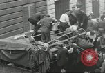 Image of French civilians Paris France, 1944, second 61 stock footage video 65675061297
