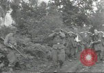 Image of French 2nd Armored Division France, 1944, second 29 stock footage video 65675061298