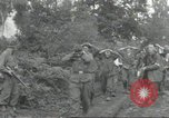 Image of French 2nd Armored Division France, 1944, second 30 stock footage video 65675061298