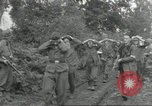 Image of French 2nd Armored Division France, 1944, second 31 stock footage video 65675061298