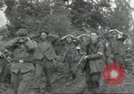 Image of French 2nd Armored Division France, 1944, second 32 stock footage video 65675061298