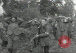 Image of French 2nd Armored Division France, 1944, second 33 stock footage video 65675061298