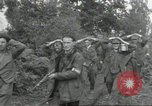 Image of French 2nd Armored Division France, 1944, second 34 stock footage video 65675061298