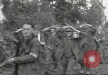 Image of French 2nd Armored Division France, 1944, second 35 stock footage video 65675061298
