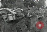 Image of French 2nd Armored Division France, 1944, second 38 stock footage video 65675061298