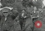 Image of French 2nd Armored Division France, 1944, second 39 stock footage video 65675061298
