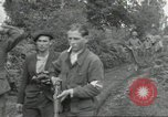 Image of French 2nd Armored Division France, 1944, second 41 stock footage video 65675061298