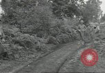 Image of French 2nd Armored Division France, 1944, second 43 stock footage video 65675061298
