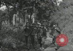 Image of French 2nd Armored Division France, 1944, second 44 stock footage video 65675061298