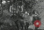 Image of French 2nd Armored Division France, 1944, second 46 stock footage video 65675061298