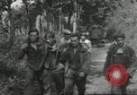 Image of French 2nd Armored Division France, 1944, second 47 stock footage video 65675061298