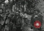 Image of French 2nd Armored Division France, 1944, second 48 stock footage video 65675061298