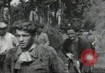 Image of French 2nd Armored Division France, 1944, second 50 stock footage video 65675061298