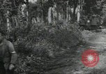Image of French 2nd Armored Division France, 1944, second 54 stock footage video 65675061298