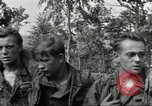 Image of French 2nd Armored Division France, 1944, second 55 stock footage video 65675061298