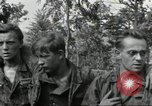 Image of French 2nd Armored Division France, 1944, second 56 stock footage video 65675061298