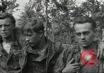 Image of French 2nd Armored Division France, 1944, second 57 stock footage video 65675061298