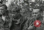 Image of French 2nd Armored Division France, 1944, second 59 stock footage video 65675061298