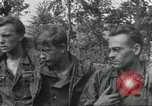 Image of French 2nd Armored Division France, 1944, second 60 stock footage video 65675061298