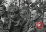 Image of French 2nd Armored Division France, 1944, second 61 stock footage video 65675061298