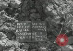 Image of United States soldiers Colleville-sur-Mer Normandy France, 1944, second 35 stock footage video 65675061306