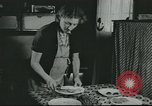 Image of children United States USA, 1940, second 11 stock footage video 65675061309