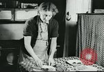 Image of children United States USA, 1940, second 12 stock footage video 65675061309