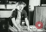 Image of children United States USA, 1940, second 13 stock footage video 65675061309