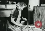 Image of children United States USA, 1940, second 14 stock footage video 65675061309