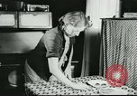 Image of children United States USA, 1940, second 16 stock footage video 65675061309