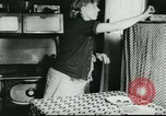 Image of children United States USA, 1940, second 18 stock footage video 65675061309