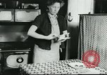 Image of children United States USA, 1940, second 19 stock footage video 65675061309