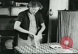 Image of children United States USA, 1940, second 20 stock footage video 65675061309